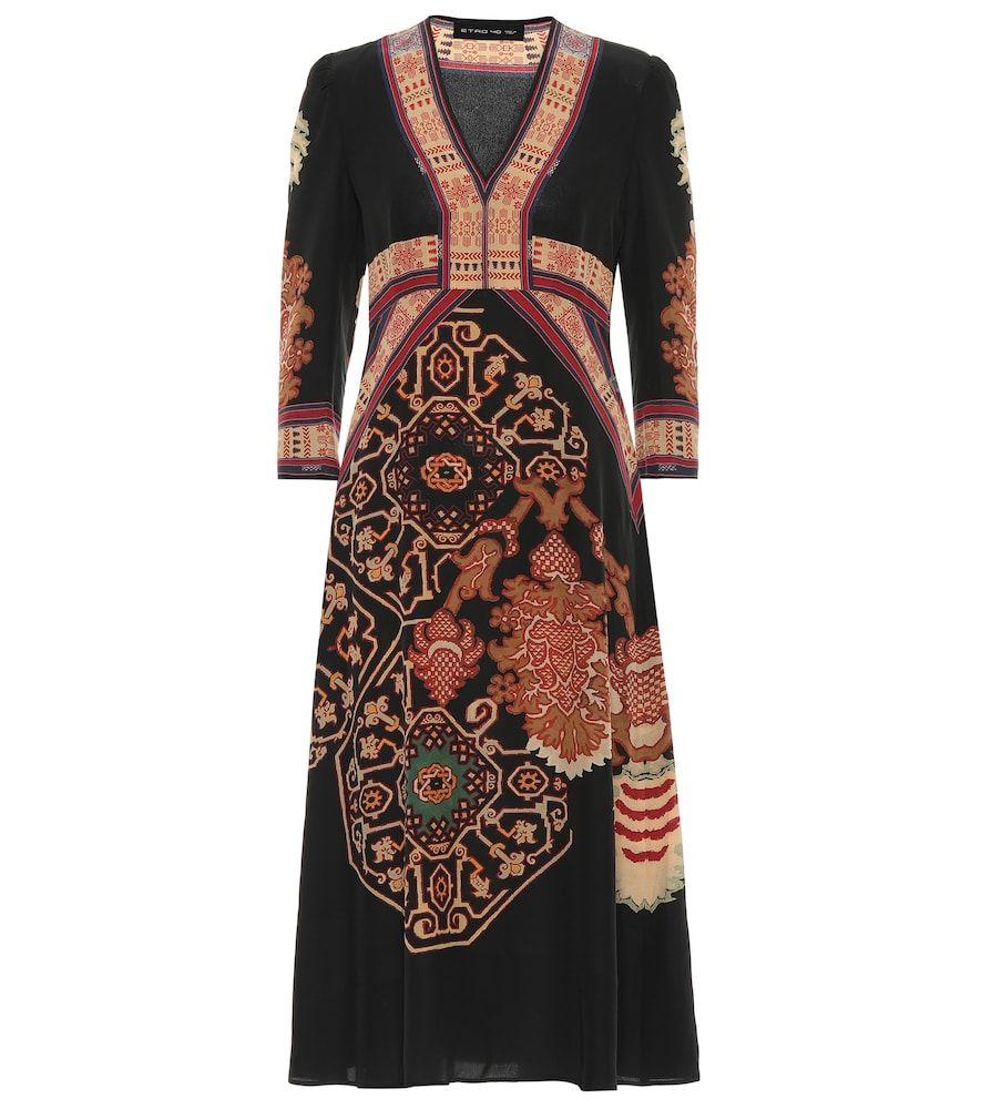 ORANDESIGNE Damen Sommerkleider V-Ausschnitt Strandkleider Kurzarm Casual A-Linie Kleid Boho Kleid Bohemian Quaste Midi Kleid
