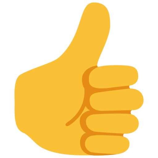 Gain Gg Earn Free Rewards For Completing Tasks Free Icons Png Photoshop Design Thumbs Up Icon