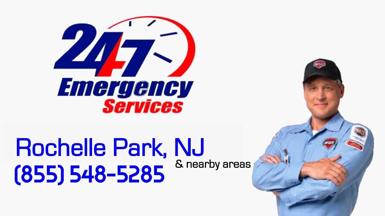 Emergency Plumber Rochelle Park Rochelle Park Plumbers