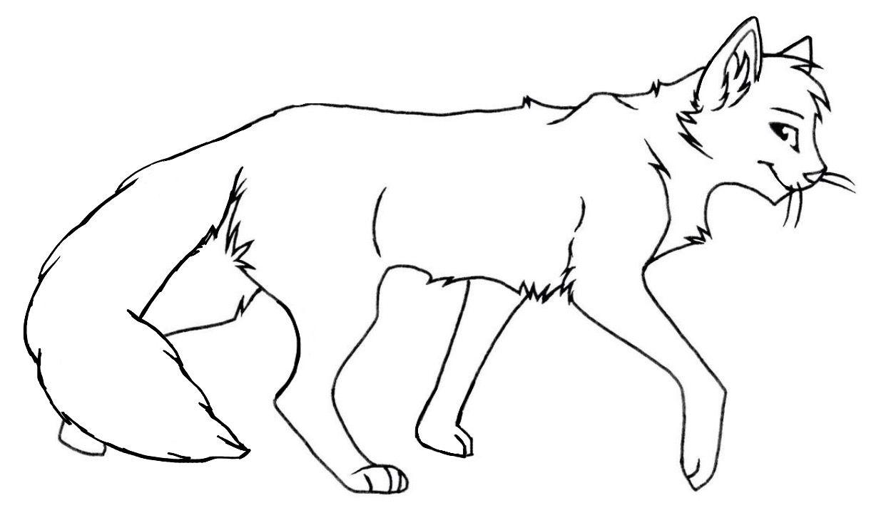 pin von lalalandlala auf drachenei  warrior cats warrior