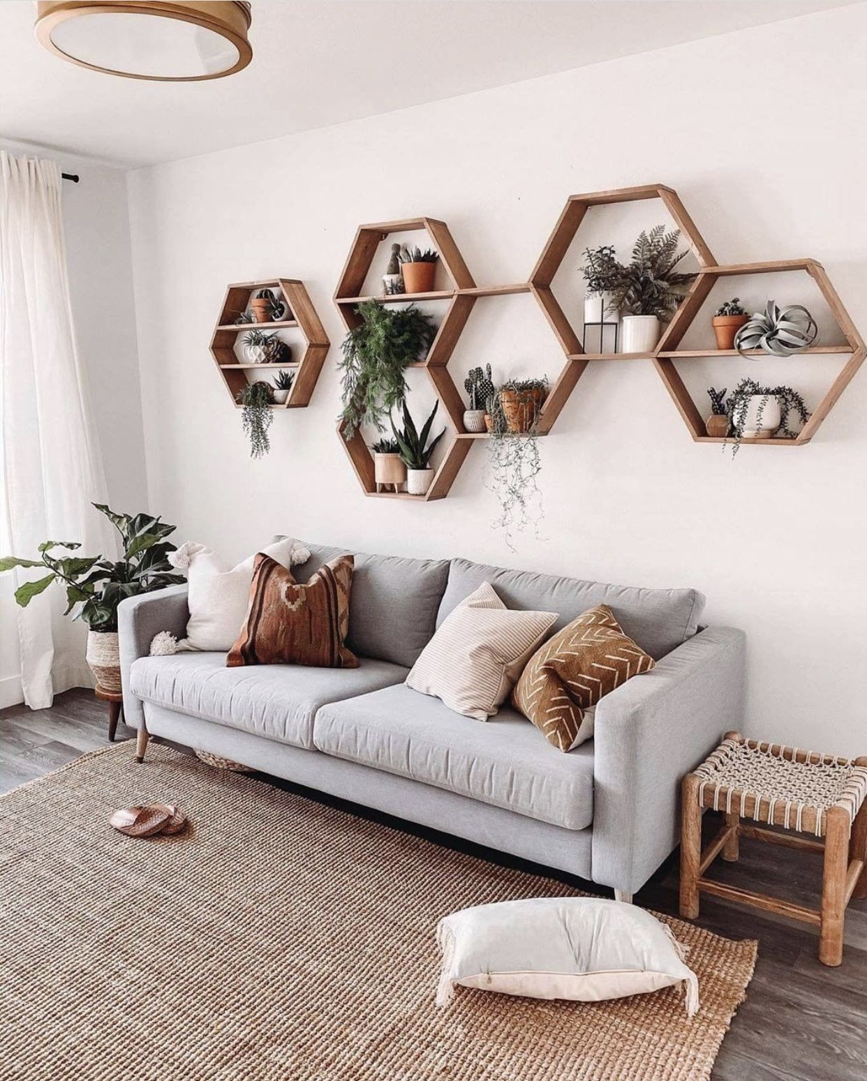 Pin By Fashion Lover On Home Decor Wall Decor Living Room Home Decor Budget Home Decorating Wall decor living room home
