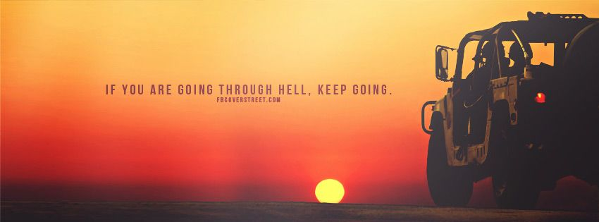 Facebook Covers Timelines Top Quote Inspiring Quote