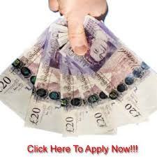 Payday loans nashua new hampshire picture 8