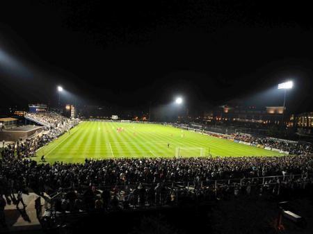 University Of Akron Soccer University Of Akron Akron Zips Mens Soccer