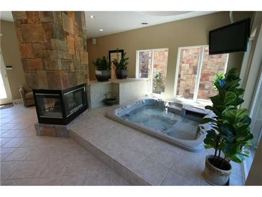 Search For Homes And Real Estate For Sale Indoor Hot Tub Renting A House House