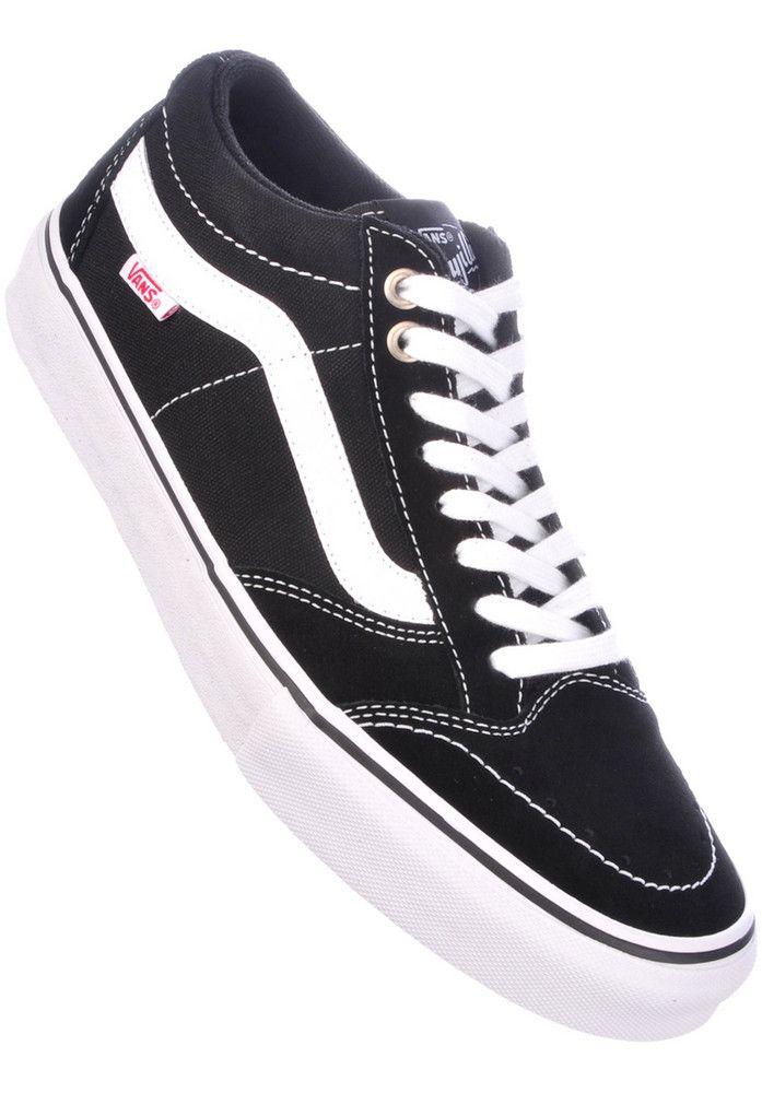 Best Shoes Vans Of