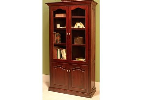 Westwood Furniture   Home Office
