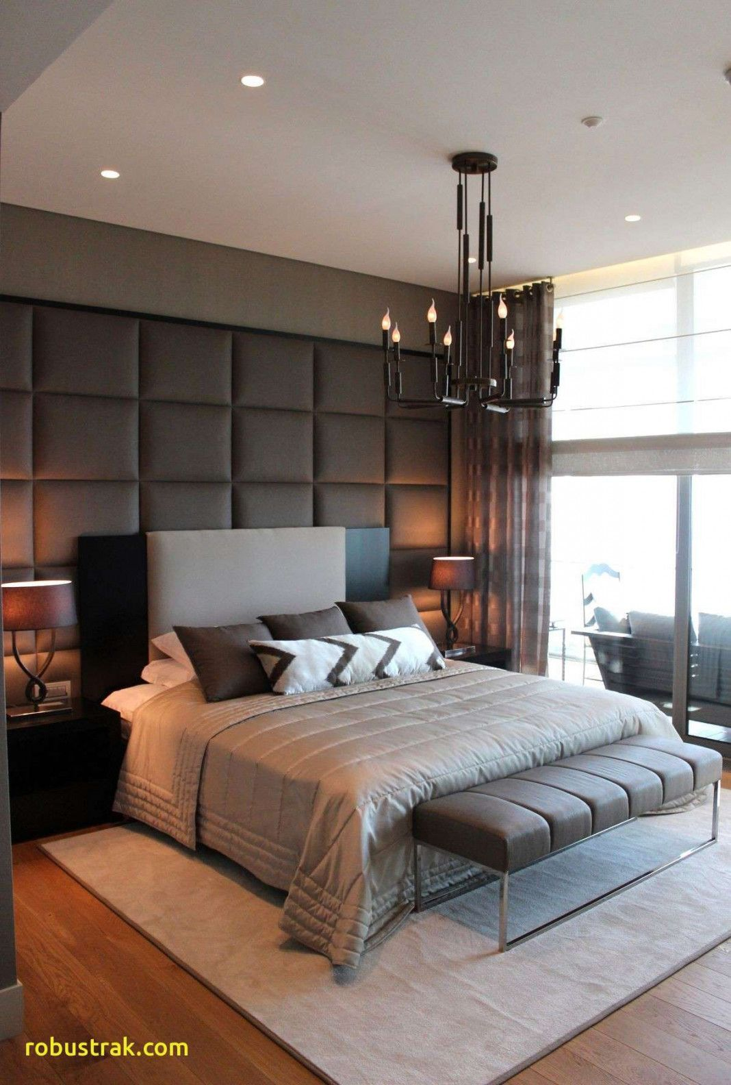 Simple Bedroom 30 Top Modern Bedroom Ideas For Small Rooms Master Bedroom Interior Modern Bedroom Interior Master Bedroom Interior Design