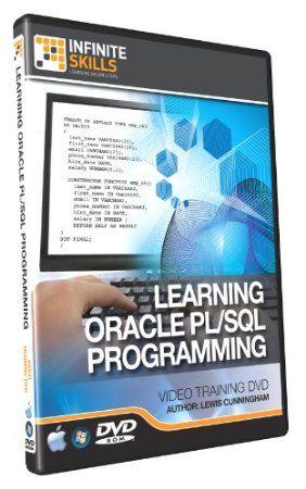 Oracle sql pl / sql training oracle 11g video tutorials.