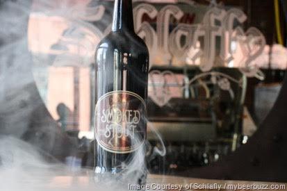 29++ St louis craft beer week ideas in 2021