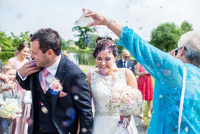 Wedding Photography at Ardencote Manor Hotel and Spa.