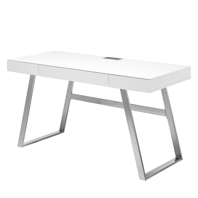 Bürotische | günstige Tische für Ihr Büro online kaufen | POCO
