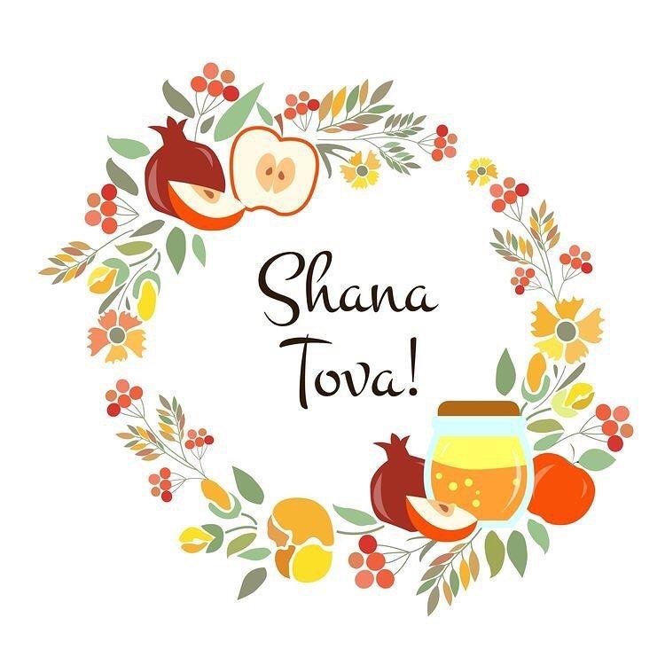 Party Like It S 5780 Happynewyear Jewishnewyear Shanatova Iamjewish Jewishpride Iloveis Rosh Hashana Cards Rosh Hashanah Cards Rosh Hashana Crafts