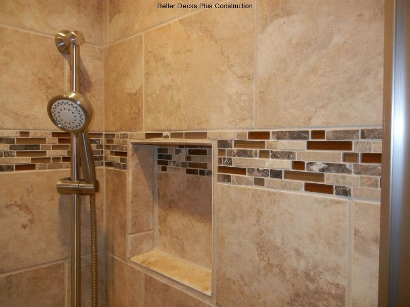 Bathroom Remodeling Contractor Roanoke  Franklin  Bedford Entrancing Virginia Bathroom Remodeling Design Decoration