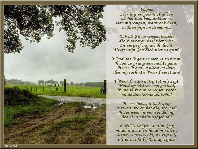 Citaten Uit Gedichten : Citaten en gedichten mooie inspirerende spreuken