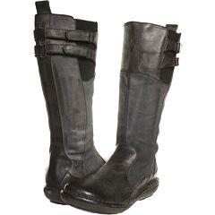 born weyfer boot