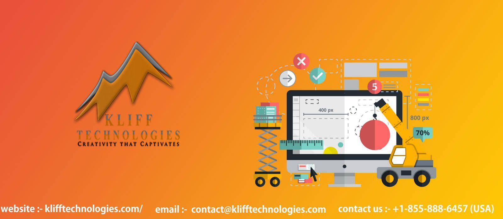 Best Website Designing Company In Harrisonburg City Fun Website Design Website Design Web Design Company