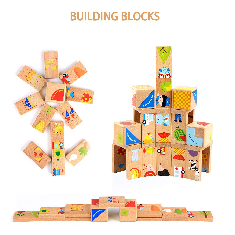 meigo wooden toys – toddler wooden educational preschool