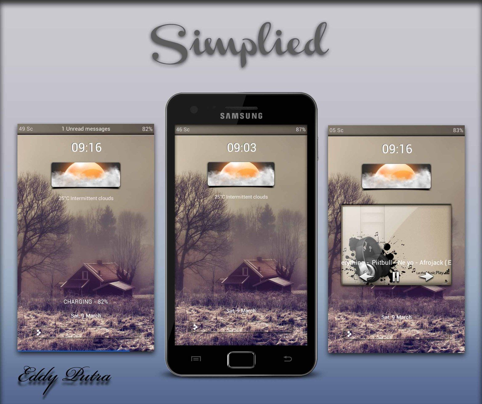 xda-developers - View Single Post - [MIUI LS THEMES] New