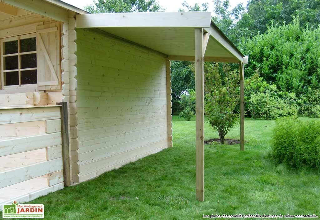 bucher pour abri jardin bois solid abri et rangement pinterest. Black Bedroom Furniture Sets. Home Design Ideas