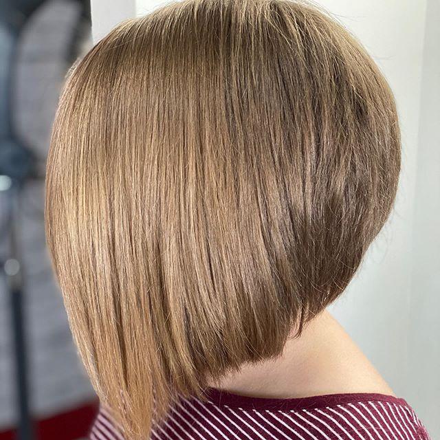 62 Perfekte Bob Frisuren Kinder Fur Ihr Madchen In 2020 Long Hair Styles Beauty Hair Styles