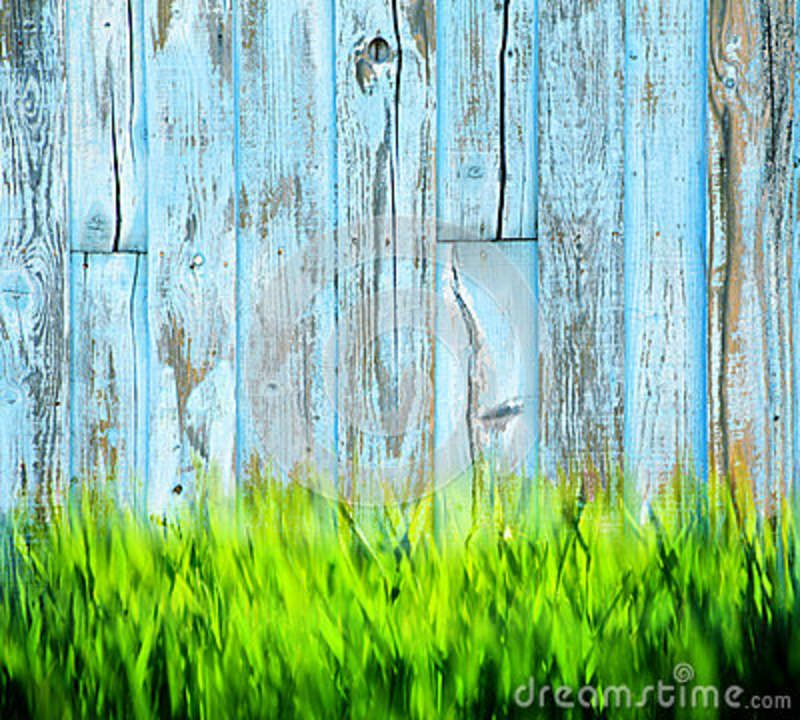 Blue rustic wood background home interiors designs - Rustic background ...
