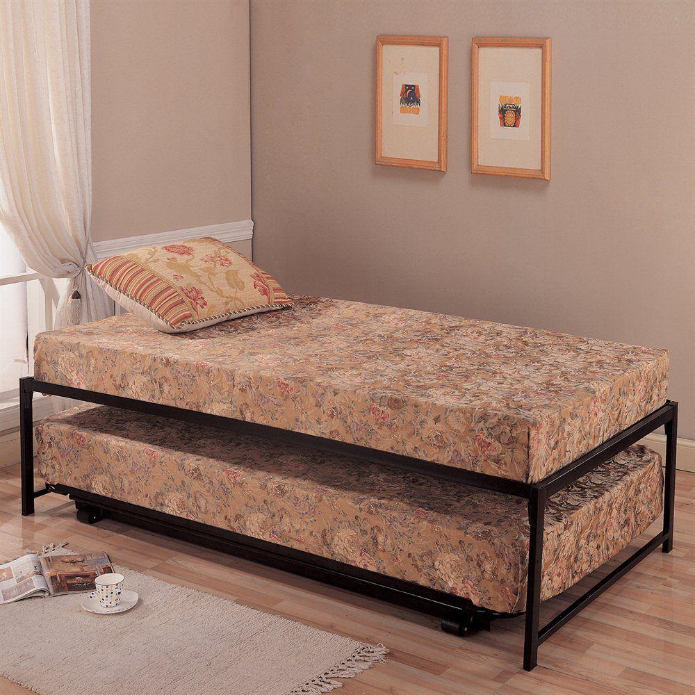 Dinning/2nd bed room Shop KB Furniture High Riser Bed with