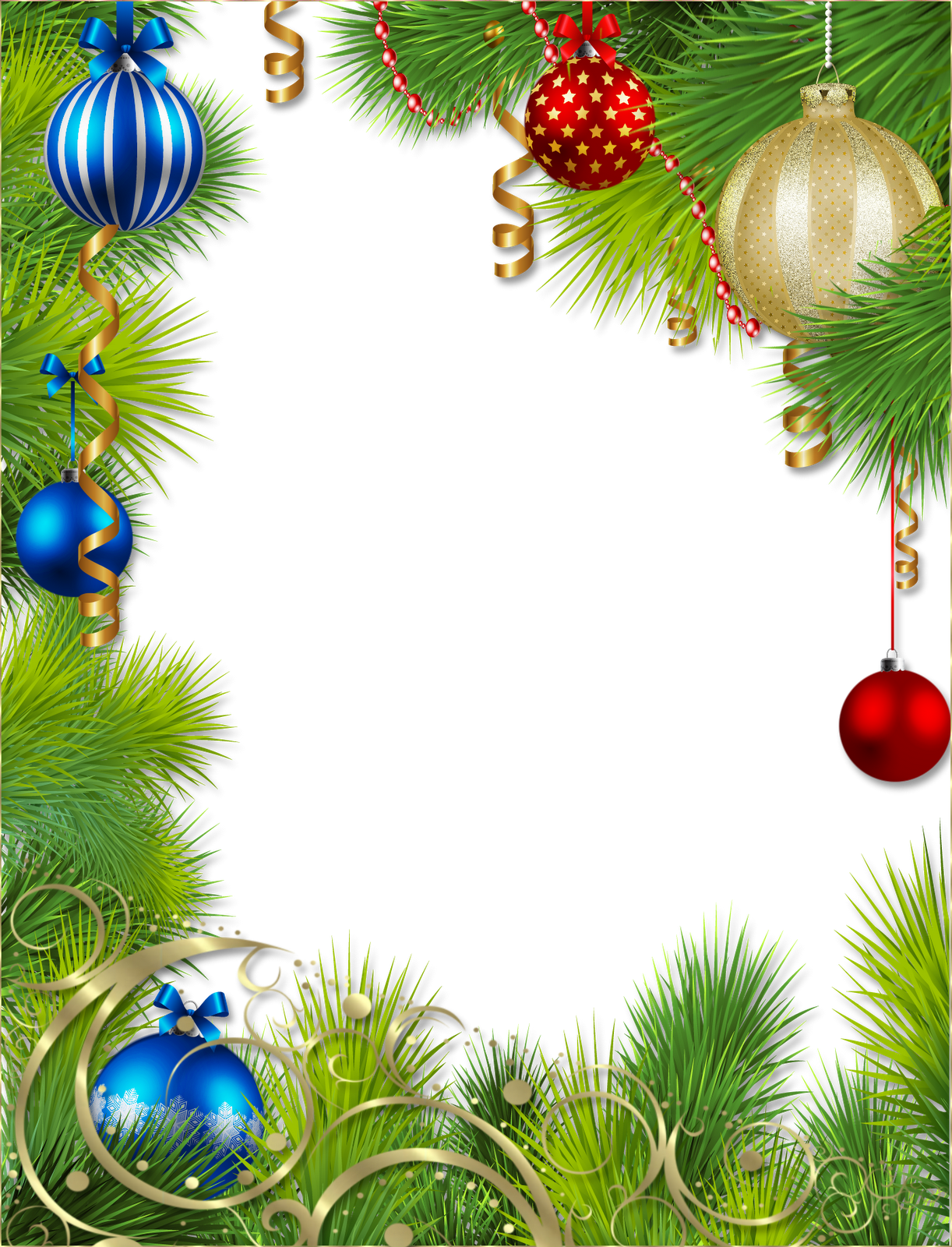Banco de Imagenes y fotos gratis: Imágenes navideñas 2 | Christmas ...