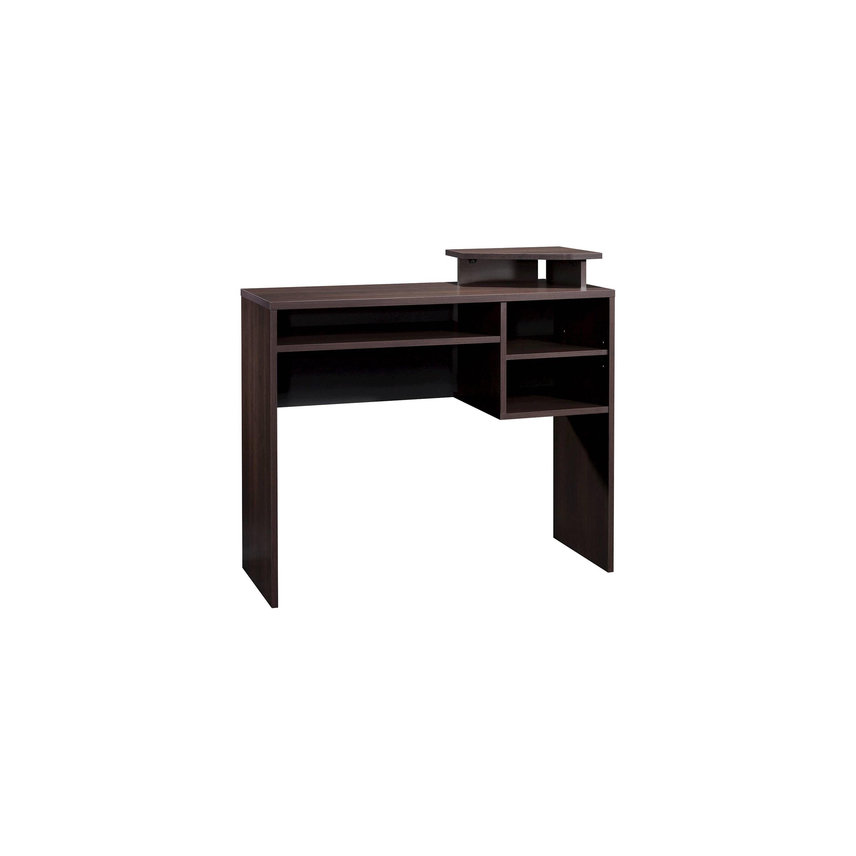 Http Www Target Com P Student Desk Espresso Room Essentials A 51117783 Ref Tgt Adv Xs000000 Afid Google Pla Df Room Essentials Furniture Shop Student Desks