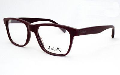 Óculos El Caballo da Opticalia