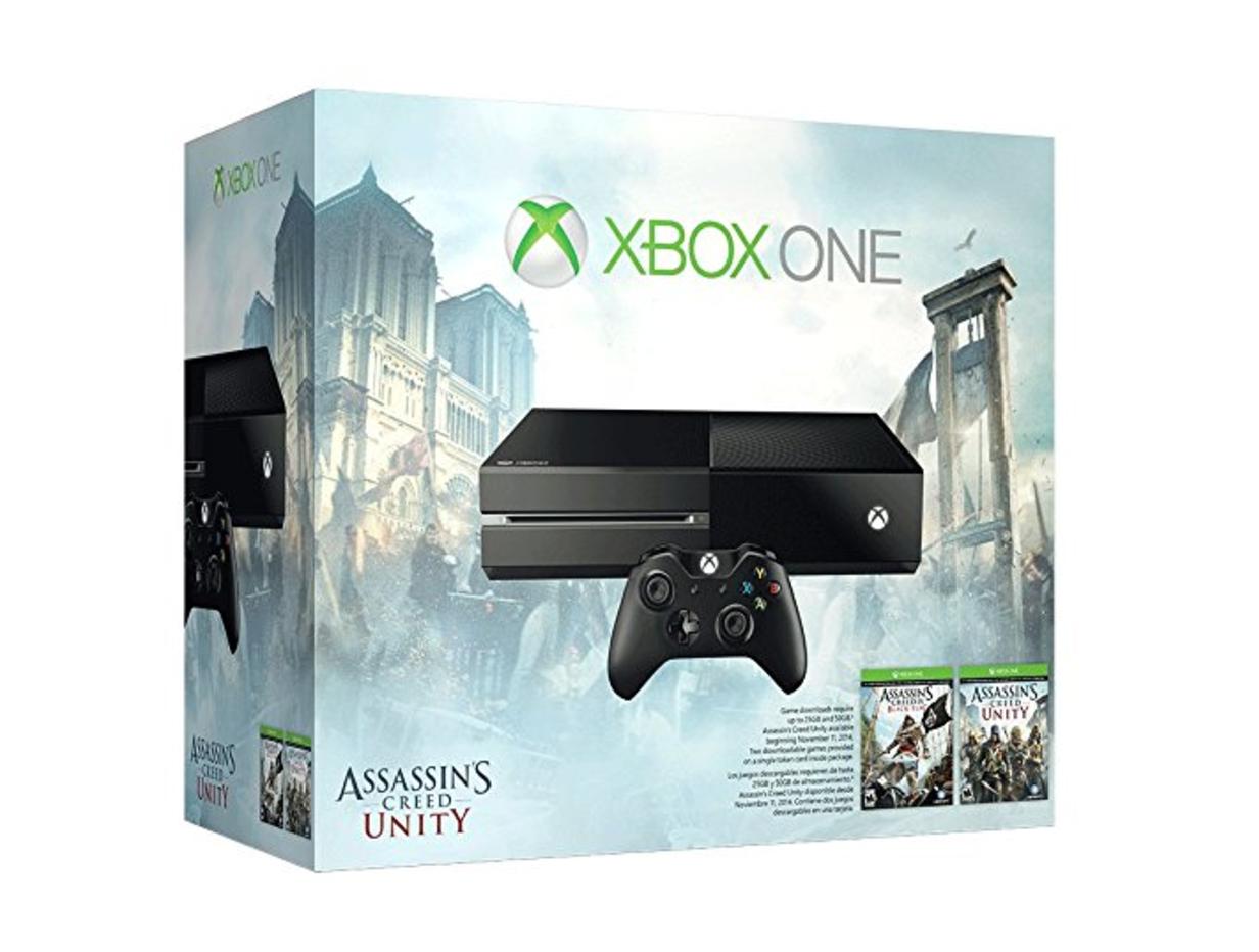 Best Cyber Monday Xbox One Deals Turtle Beach Headset
