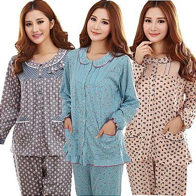 Tidur Selesa Dengan Baju Tidur - BajuSpot.com (With images ...