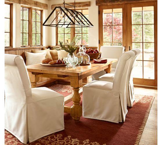Desa Bordered Wool Rug Terra Cotta With Images Dining Room Design Modern Patio Furniture Furniture