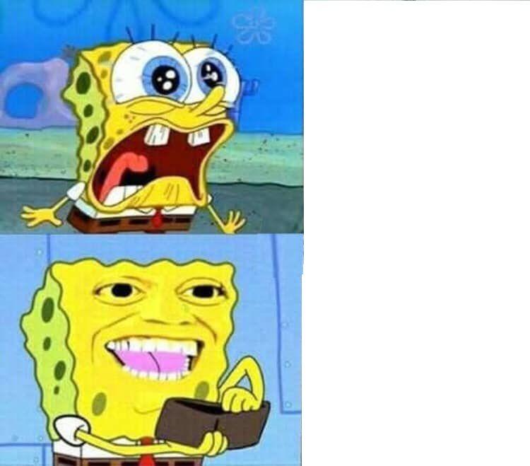 Download Meme Generator Blank Png Gif Base Custom Meme Memes Meme Template