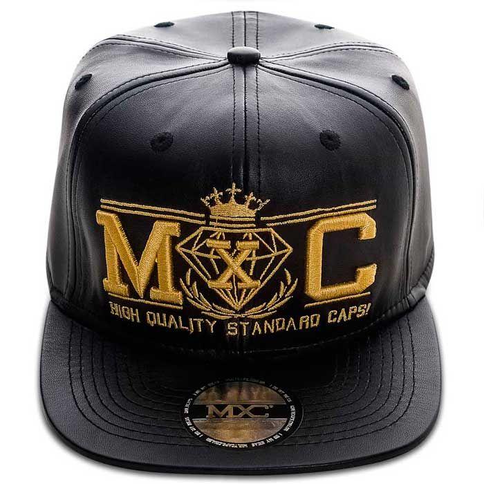 Boné MXC Original – High Quality l Multcaps  9a09b34d14d