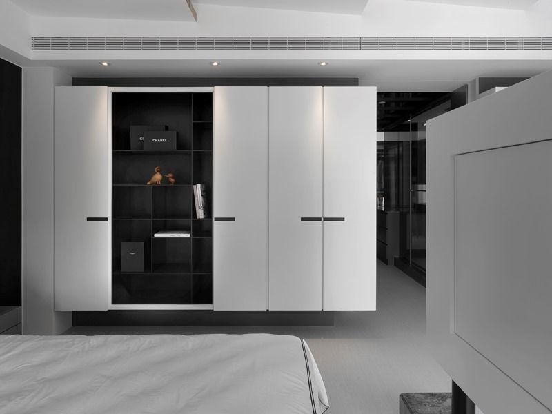 Pin By Shivani Kansariwala On Closet In 2020 Flat Interior