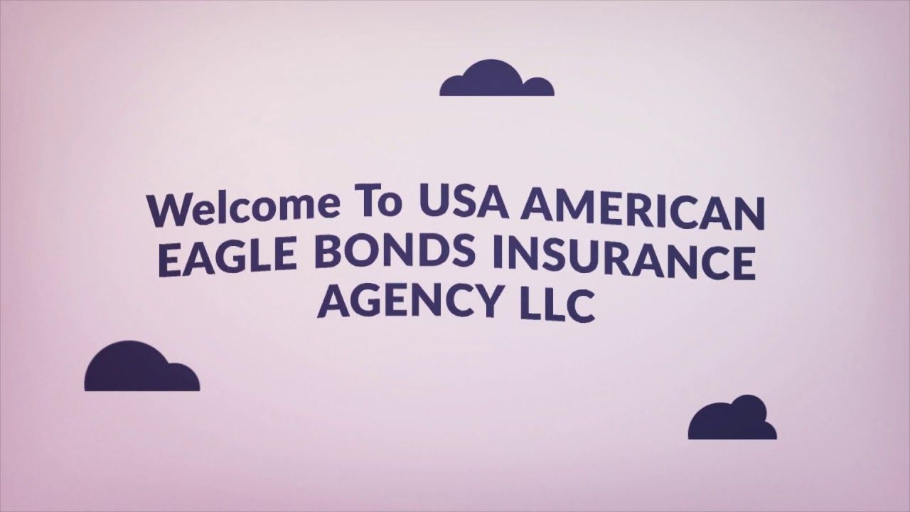 Dmepos bond ensures that all claims submitted to medicare