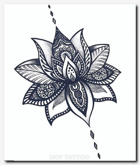 Photo of #tattooideas #tattoo papillon tatouage sur le cou oiseau et rose tatouage conceptions loup …