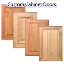 kitchen cabinet doors for sale oak cabinet doors buy new custom kitchen online