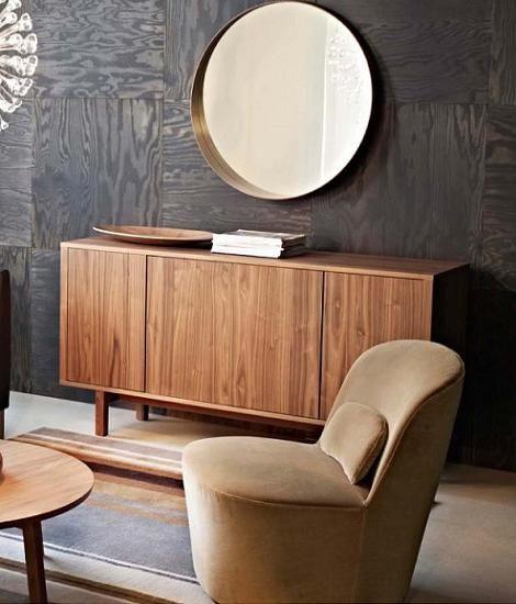 Aparador ikea stockholm i k e a pinterest ikea stockholm stockholm and living rooms - Mueble aparador ikea ...