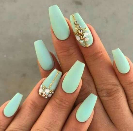 Pin by taylor heller on nails pinterest chrome nails coffin this color or peach beautiful nails by swan nails page is dedicated to promoting quality inspirational nails created by international nail artists prinsesfo Gallery