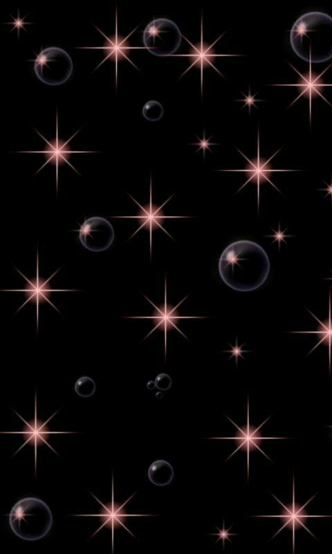 Black And Pink Stars Pink Wallpaper Backgrounds Cellphone Wallpaper Backgrounds Pink And Black Wallpaper