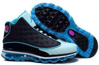 shoes air max jordans nike air max 90 air max 360 tn 360 black blue black
