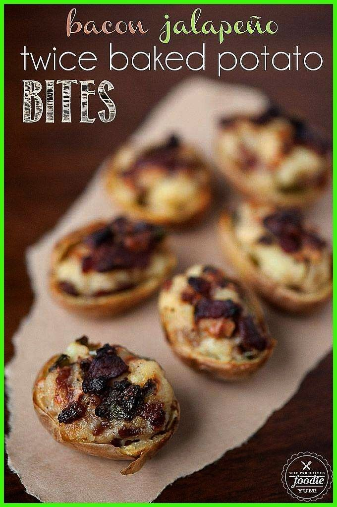 for holiday entertaining or your game day party, Bacon Jalapeño Twiced … appetierz dips apps hol
