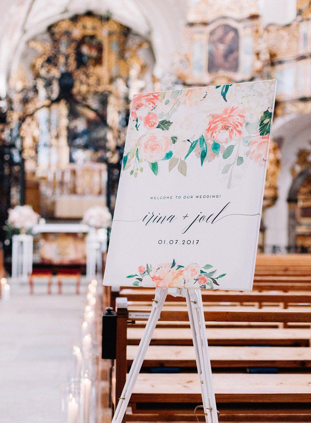 Heiraten Hochzeit Klosterkirche Muri Lake Lucerne Wedding Blush Rosa