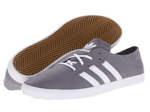 Adi Ease Surf Shoes Blue