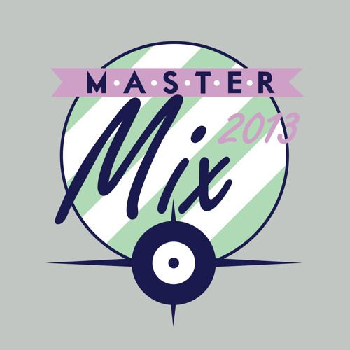 """Jackmaster says: """"Thanks to Twitch, Dom Capello, Yasmin, John Talabot, Joy, Alex Peden, Big Andy, Lee Smart and anyone else I pinched tunes off for this mix.""""  Like Jackmaster on Facebook facebook.c"""