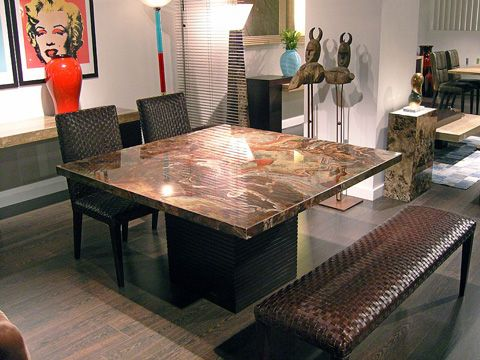 Square Dining Table 8146 Sq Square Dining Tables Dining Table Home Decor Inspiration