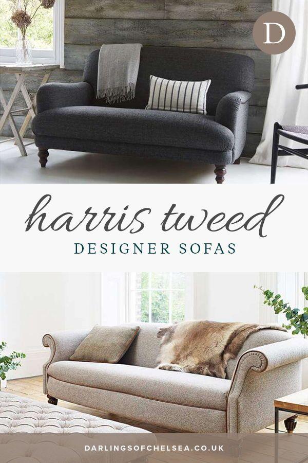 If You Re Looking For Designer Sofa Ideas Look No Further Whether You Want Modern Designer Sofas For Your Living Ro Sofa Design Traditional Sofa Classic Decor
