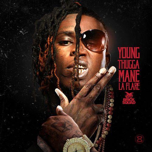 hot boys mixtape